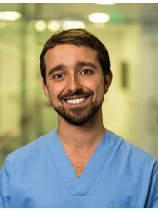 Dr Pedro  Laranjeira - Doctor at Hayes Dental Surgery