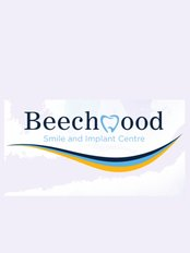 Beechwood Dental Care - image 0