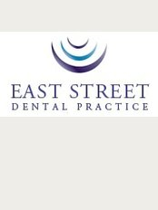 East Street Dental Practice