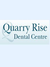 Quarry Rise Dental Centre - image 0