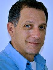 Crouch Hall Dental Care - Dr Michael Falekkos