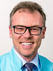 Prof Pawel Knapp - Doctor at Top Medical Clinic