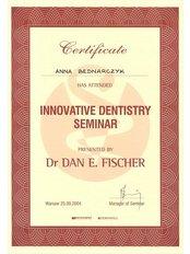 Dentists in Krakow - 590 Kingston Road, London, SW20 8DN,  0