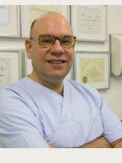 Ealing Smiles Dental Practice - 151-153 Uxbridge Road, West Ealing, London, W13 9AU,