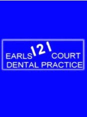 Earls Court Dental Practice - image 0