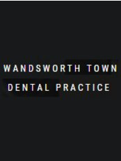 Wandsworth Town Dental Practice - image 0