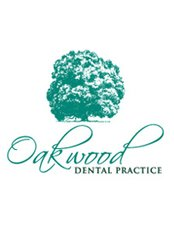 Oakwood Dental Practice - Oakwood