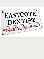 Eastcote Dentist - 251-253 Field End Road, Ruislip, Middlesex, London, England, HA4 9NJ,