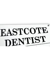 Eastcote Dentist - 251-253 Field End Road, Ruislip, Middlesex, London, England, HA4 9NJ,  0