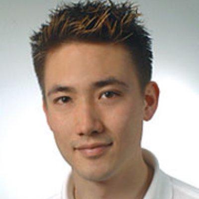 Dr Tobias Kounsul