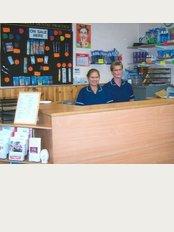 Green Street Dental Practice - 244 Green Sreet, Forest Gate, Greater London, E7 8LE,