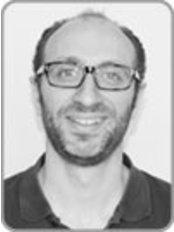 Dr Wahab Shakir - Dentist at Karma Dental Care