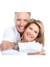 Globalimplant -  at Globalimplant Dental Care Services