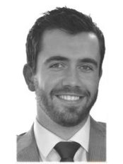 Dr George Angelidakis - Dentist at London Dental Centre