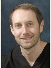 Dental Elegance - Dr Chris Ibbott