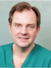 The Fencepiece Dental Practice - MUND GERADTS DRS