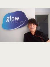 Glow Dentistry - Hampstead - 91 Heath Street, Hampstead, NW3 6SS,