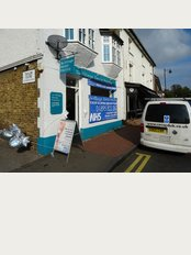 The Village Dental Practice - Harefield