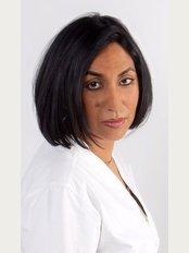 The One To One Dental Clinic - Dr Fazeela Khan-Osborne