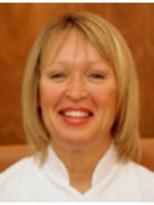 Ms Catherine Cattell - Dental Auxiliary at Vincent Barrett Dental