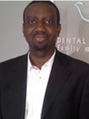 Spirit of Excellence Dental Practice - image 0