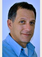 Highpoint Dental Clinic - Dr Michael Falekkos