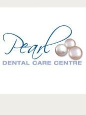 Pearl Dental Care Centre