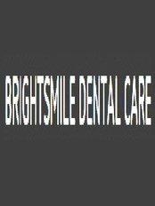 Brightsmile Dental Care Kingston - 17 Penrhyn Road, Kingston Upon Thames, KT1 2BZ,  0