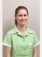 London Dental Implant - Dr Csilla Ehreth, DDS
