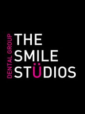 The Smile Studios -Park Parade - image 0
