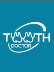 Tooth Doctor Palmers Green - image 0