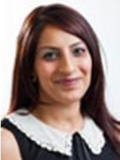 Battersea Preventive Dental Practice - Ms Dilshad Kassam