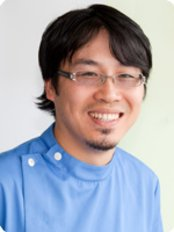 Earlsfield Dental Practice - Dr Marcel Fung