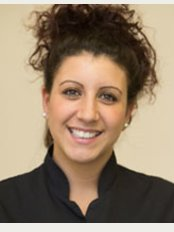 Mill Hill Dental Practice - 8 Millway, Mill Hill, London, Greater London, NW7 3RE,