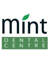 Mint Dental Centre - 41 Clapham Road, Oval, London, SW9 0JD,  0