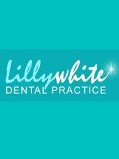 Lillywhite Dental Practice - image 0