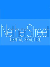 Nether Street Dental Practice - 393 Nether St, London, N3 1QG,  0