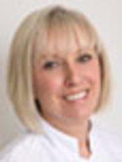 Dr Caroline Tancock -  at The Fountain Dental Practice - New Malden