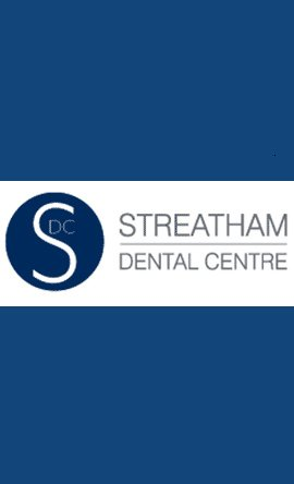 Streatham Dental Centre