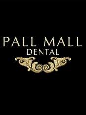 Pall Mall Dental - 15 PALL MALL, London, SW1Y 5LU,  0