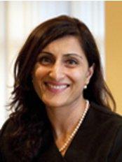 Park Avenue North Dental Care - Dr Sangeeta Lakhanpaul