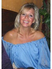 Ms Claire Jones - Practice Manager at Parsons Green Dental Practice