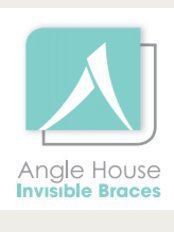 Angle House Orthodontics, Islington