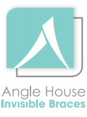 Angle House Orthodontics, Islington - image 0