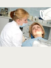 Silicon Dental Centre - Unit 21 , Silicon Business Centre, 26 Wadsworth Road, Perivale, Greater London, UB6 7JZ,