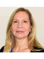 Mrs Karen Viljoen -  at Denturist Studio