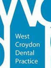 West Croydon Dental Practice - image 0