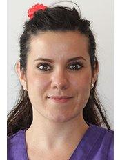 Dr Deborah Phillips - Dentist at Progressive Dentistry