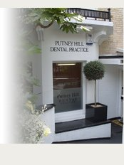Putney Hill Dental Practice
