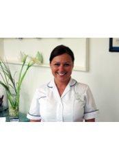 Ms Zivile Karklyte - Dental Auxiliary at The Dental Spa